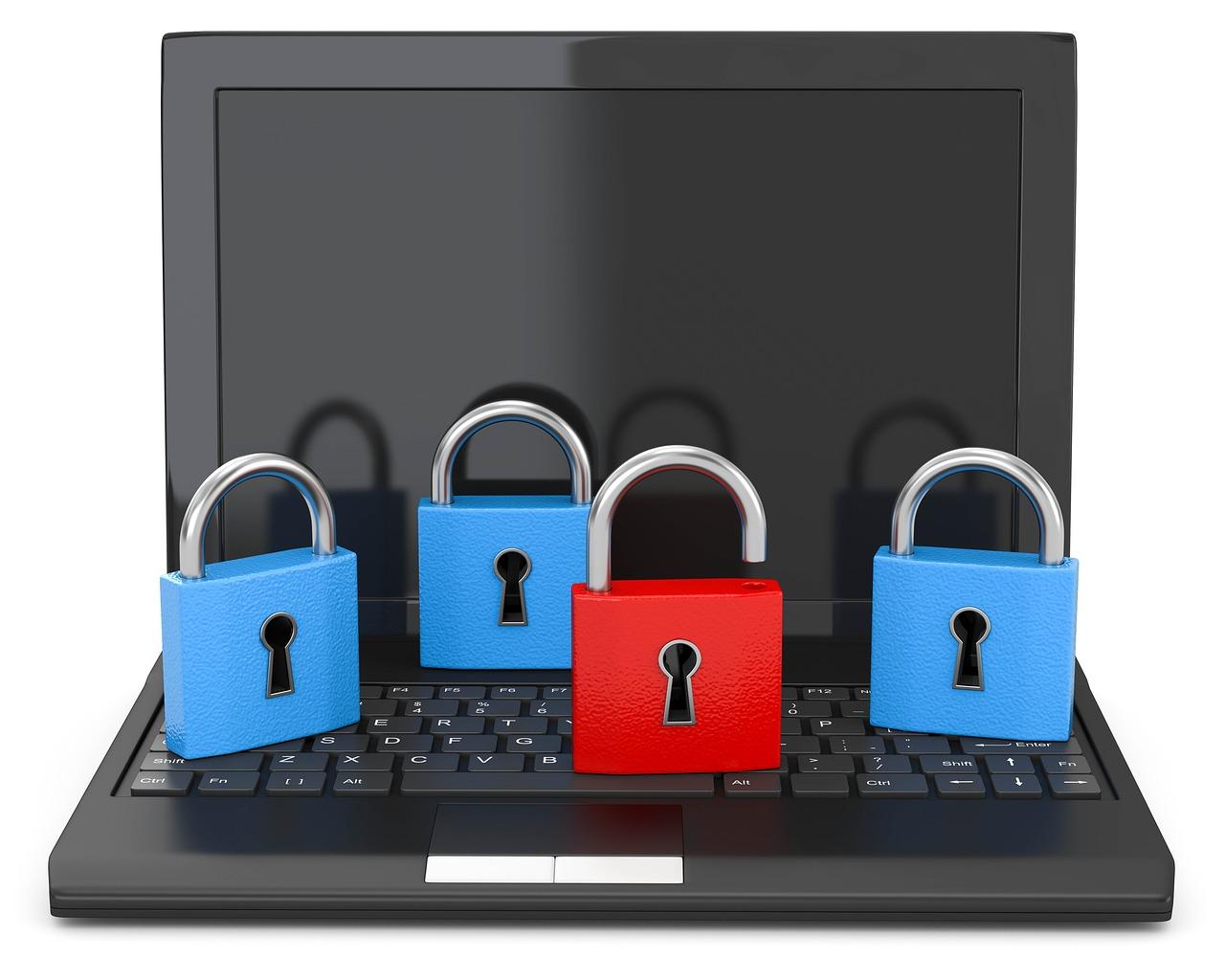 Est-ce que kaspersky est un bon antivirus ?